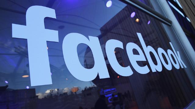 Facebook i-a permis unei firme ruseşti care are legături cu Kremlinul să colecteze informaţii