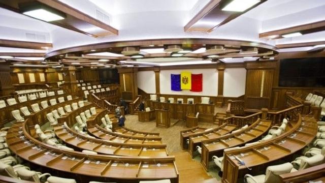 Deputații pleacă în vacanță. Sesiunea parlamentară de primăvară se încheie