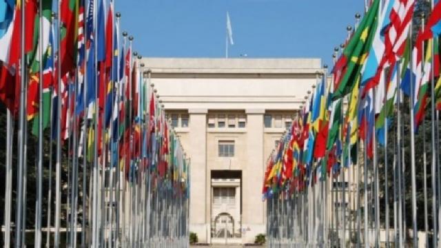 La Geneva urmează să aibă loc o întâlnire a oficialilor comerciali din UE, Japonia, Coreea de Sud, Canada şi Mexic
