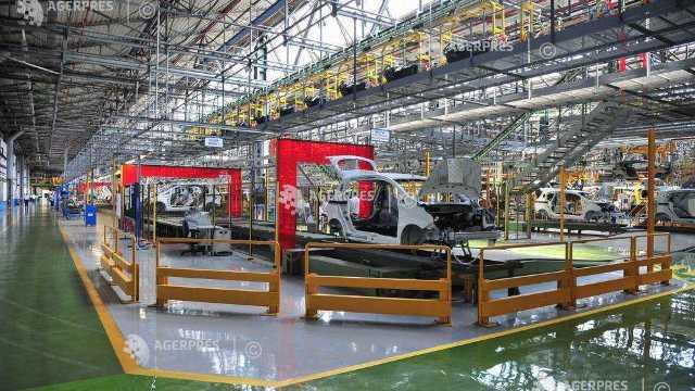 Renault și Nissan au la dispoziție doi ani pentru a-și întări alianța