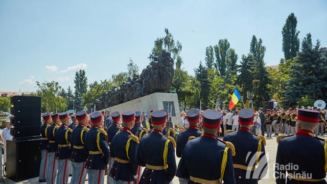 Astăzi se împlinesc 69 de ani de la cel mai mare val al deportărilor staliniste din Basarabia și Nordul Bucovinei