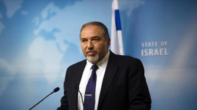 CONFLICT DIPLOMATIC | Ministrul israelian al Apărării: Israelul trebuie să închidă IMEDIAT ambasada din Dublin