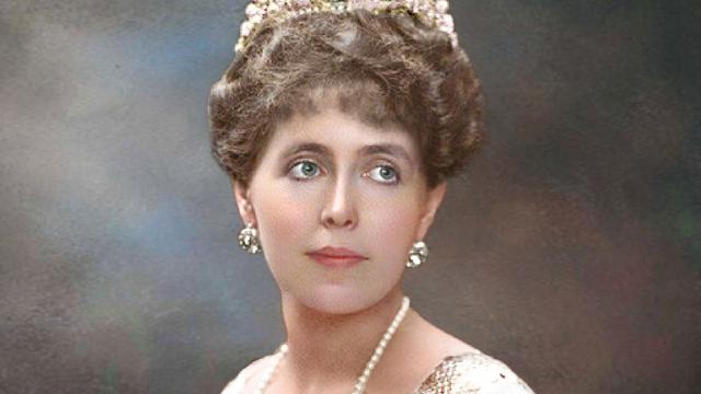 PORTRET   Se împlinesc 82 de ani de la trecerea la Domnul a Reginei Maria a României– o personalitate de excepție a istoriei naționale