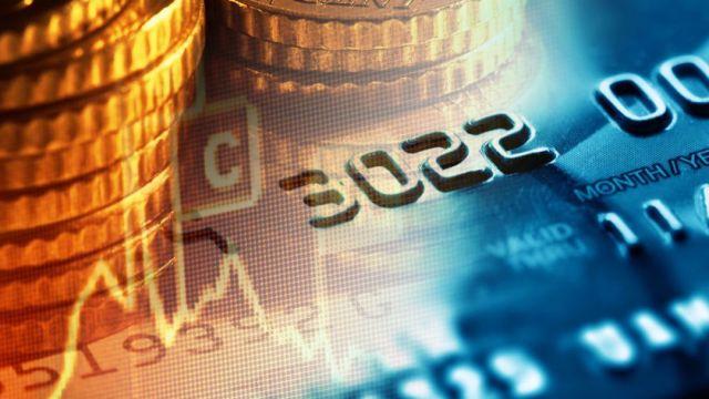 Profitul băncilor din Republica Moldova s-a redus, în prima jumătate a anului, cu peste 20 milioane lei