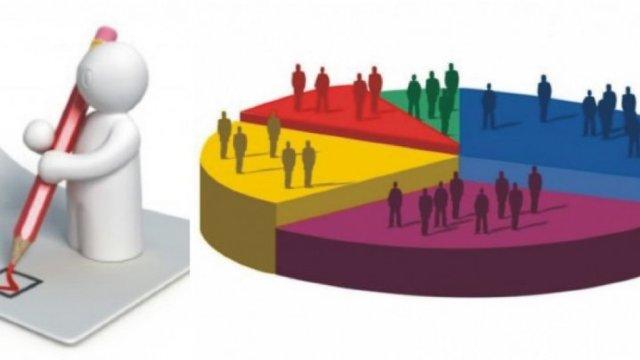 SONDAJ | Jumătate din respondenți au declarat că nu au încredere în nici un politician sau au refuzat să răspundă