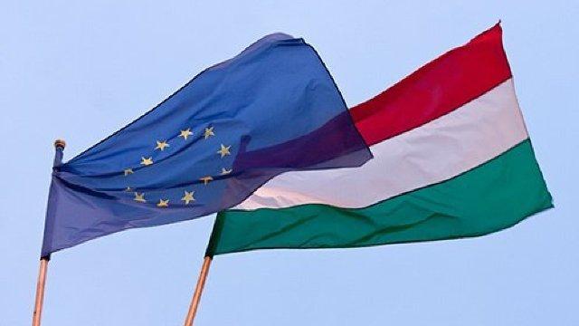 Parlamentul European a lansat procedura punitivă contra Ungariei pentru periclitarea sistemică a valorilor UE