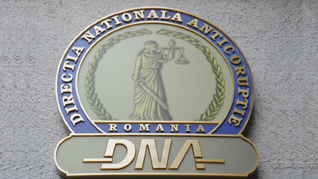 Noul procuror-şef al DNA, Anca Jurma, şi-a preluat mandatul