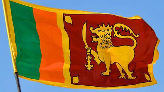 Sri Lanka reia execuţiile, după o pauză de 40 de ani