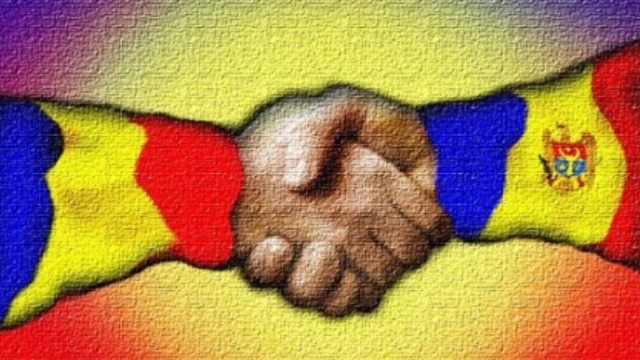 Acordul de înfrățire cu Piatra Neamț, votat de autoritățile locale din Edineț