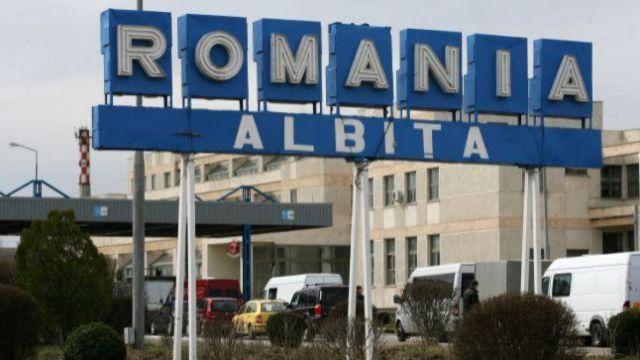 Recomandările Ambasadei României la Chișinău pentru cei care doresc să-și petreacă vacanța peste Prut. Cum poți afla timpii de așteptare la controlul de frontieră