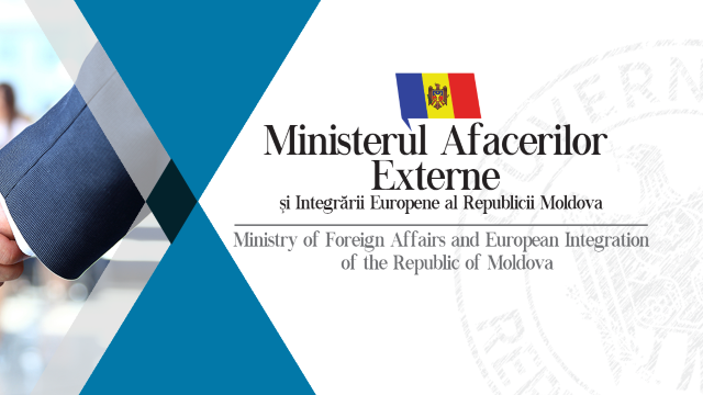 Ambasadorii Republicii Moldova sunt convocați luni la o reuniune organizată de Ministerul de Externe