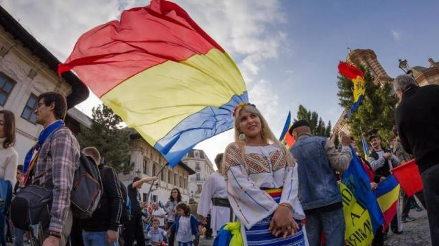 Tinerii basarabeni de la Bălți și Cahul, invitați la Târgul Universităților din România