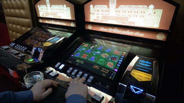 Au fost elaborate noi regulamente pentru organizarea jocurilor de noroc (Bizlaw)