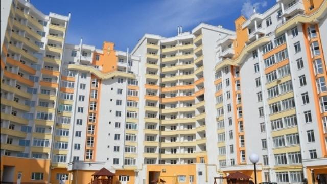Preţurile locuinţelor noi din Chişinău stagnează. Costul apartamentelor în sectoarele Botanica, Râșcani, Ciocana, Buiucani