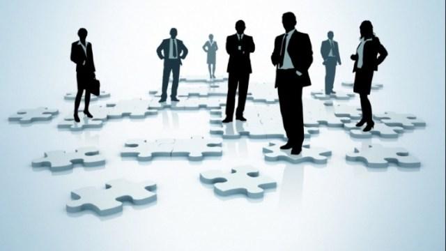Numărul IMM-urilor, în creștere. În 2017, acestea au asigurat peste 40% din veniturile obținute din vânzări