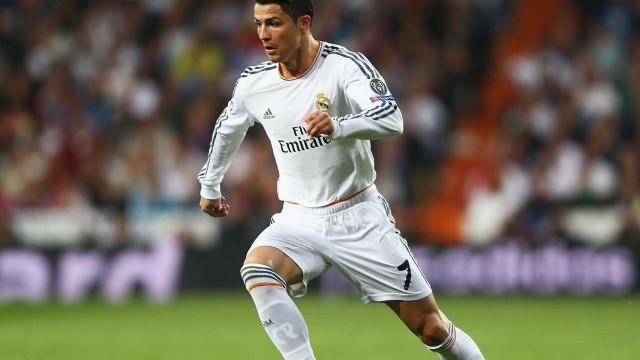 Fotbal | Italia: Apel la grevă după transferul lui Cristiano Ronaldo la Juventus