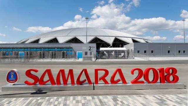 Fotbal - CM 2018 | Programul meciurilor de sâmbătă: Rusia joacă cu Croația șansa de ajunge în semifinale