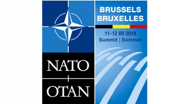 La Bruxelles începe summit-ul NATO, considerat de experți drept unul dintre cele mai tensionate din ultimii 20 de ani