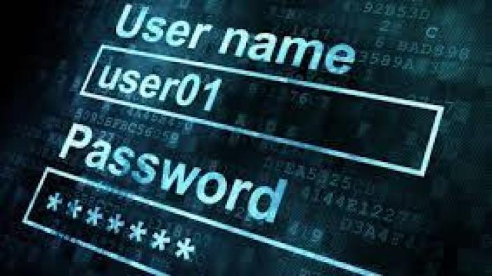25 de milioane de atacuri cibernetice au fost depistate în timpul CM de Fotbal 2018 din Rusia