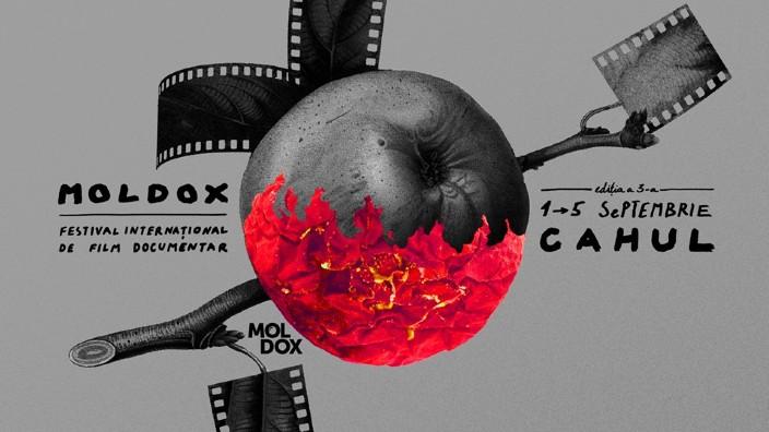 Pauza de cafea   Festivalul Internațional de Film Documentar pentru Schimbare Socială MOLDOX