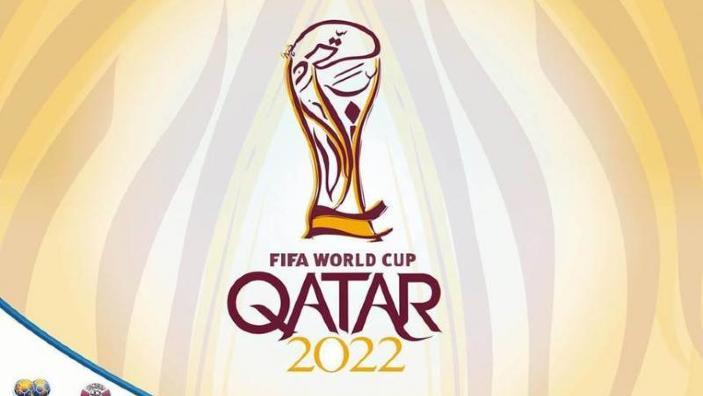 Fotbal   Qatar, acuzat că a dus o campanie secretă de sabotare a celorlalţi candidaţi la găzduirea CM 2022