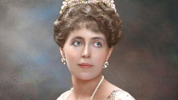 PORTRET | Regina Maria a României – o personalitate de excepţie a istoriei naţionale
