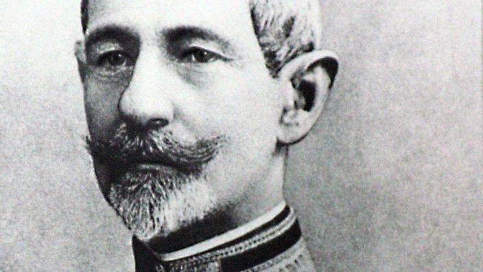 Istoria la pachet   Viața și activitatea militarului și omului politic Alexandru Averescu