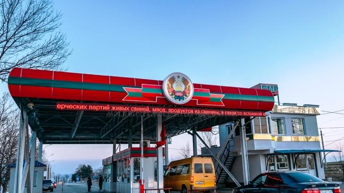Transnistria și-a dublat volumul comerțului extern, în prima jumătate a anului 2018