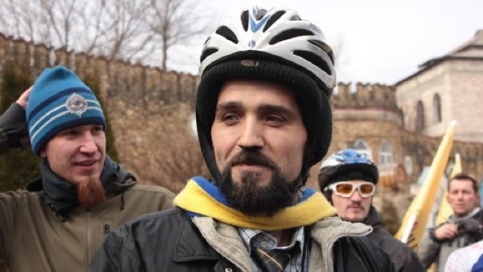 Pauza de cafea | Vasile Fotescu între profesii și hobbyuri, cum îl influențează fiecare dintre ele