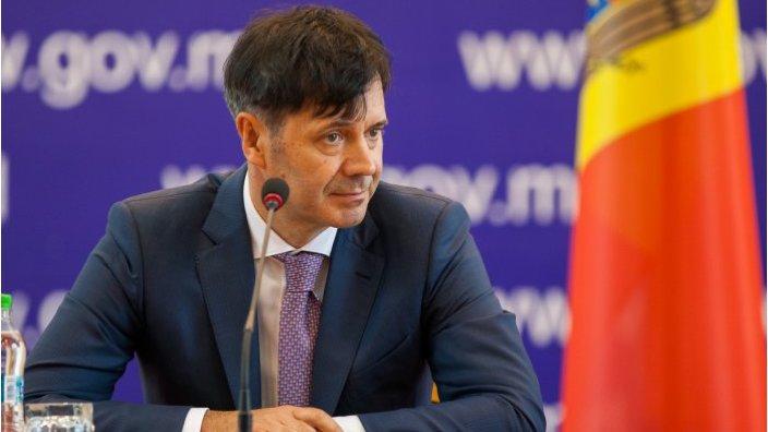 APP reacționează | Cum a ajuns să se vândă Air Moldova pentru un preț atât de mic
