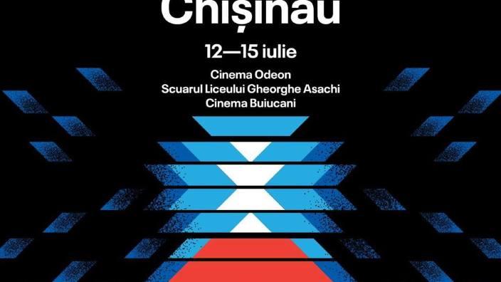 Pauza de cafea   TIFF, cel mai mare festival de film din România, revine la Chișinău