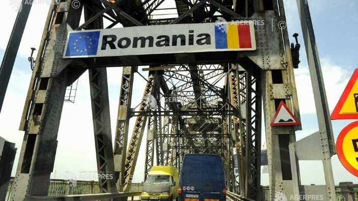 România va refuza intrarea cetățenilor non-UE pe numele cărora există alerte SIS