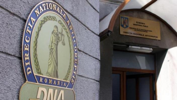 Niciun dosar nu a fost depus la București pentru ocuparea funcţiei de şef DNA