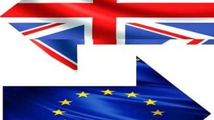 Curtea Supremă a Scoţiei va cere Curţii de Justiţie a UE să stabilească dacă Marea Britanie poate opri Brexit-ul