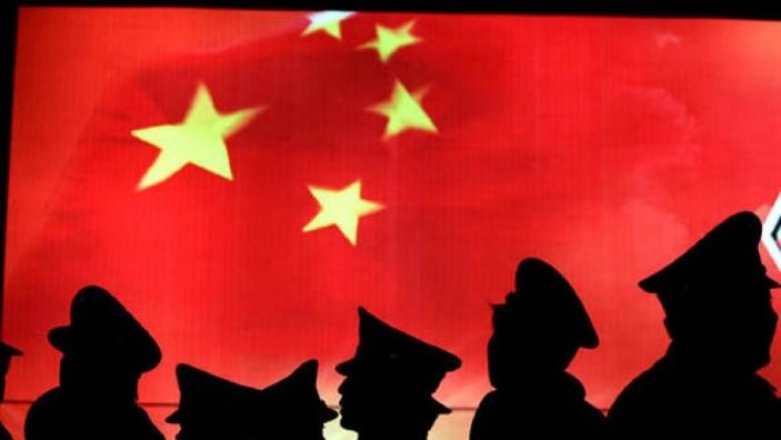 China   Circa 37.000 de oficiali pedepsiţi în prima jumătate a anului pentru încălcarea regulilor de austeritate