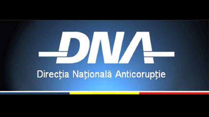 Postul de procuror-şef al DNA din România rămâne vacant. Toate cele patru candidaturi au fost respinse