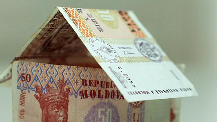 Sistemul de salarizare din domeniul bugetar, caracterizat de zece cifre (Mold-street)
