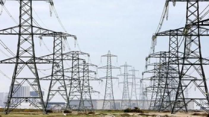 Chișinăul consideră prioritară urgentarea finalizării proiectelor de interconectare a R.Moldova la piaţa energetică europeană