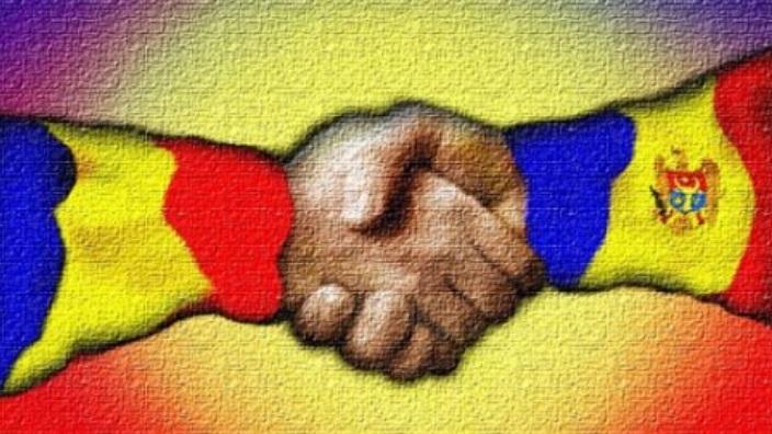 Sute de localități de pe ambele maluri ale Prutului au semnat acorduri de înfrățire și de parteneriat
