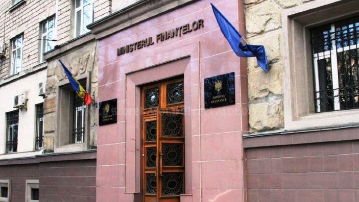 Comitetul Național pentru Stabilitate Financiară va avea un alt conducător și va fi reformat