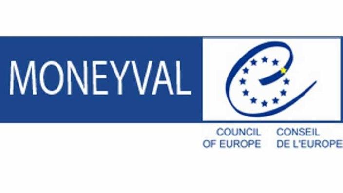 Comitetului pentru combaterea spălării banilor MONEYVAL al CoE nu a expertizat legea cu privire la amnistia fiscală
