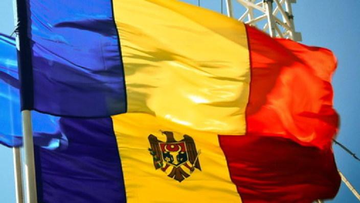 SONDAJ   Majoritatea cetățenilor consideră că R.Moldova are cele mai bune relații cu România