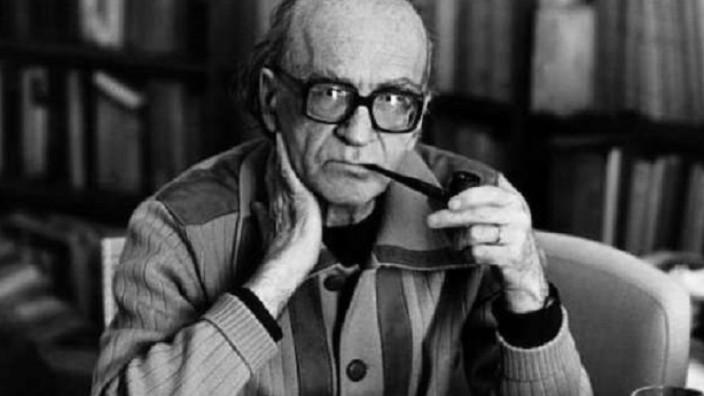 Istoria la pachet | Mircea Eliade, partea II