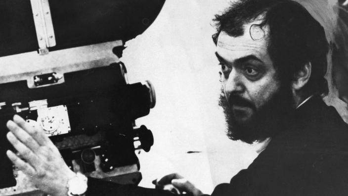 Un scenariu ''pierdut'', cosemnat de Stanley Kubrick, descoperit după 60 de ani, ar putea fi transformat în film