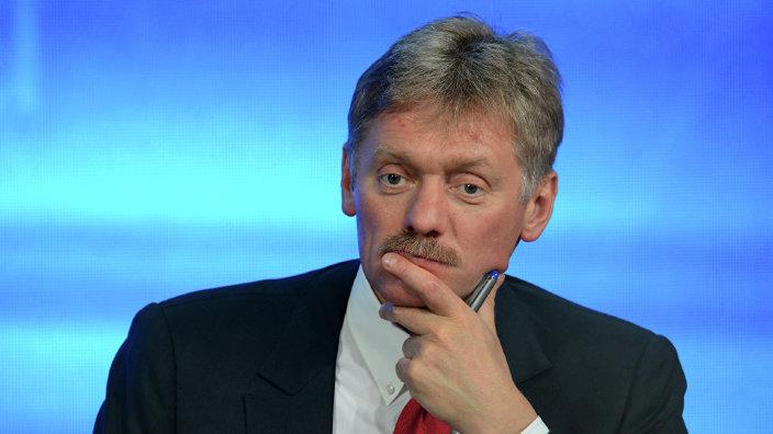 Moscova acuză Washingtonul că vrea să o elimine de pe piaţa armelor cu sancţiunile sale