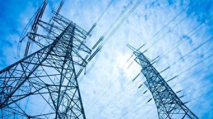 BEI va acorda un împrumut de 80 milioane de euro pentru interconectarea electrică cu România