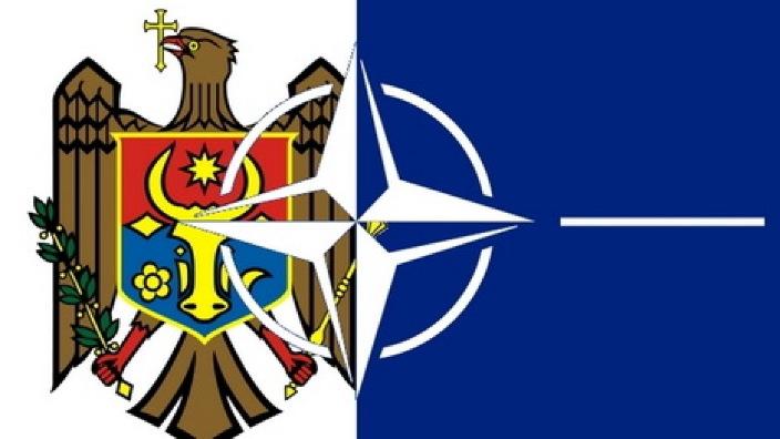 OPINII   Includerea R.Moldova pe agenda summit-ului NATO face parte prim-planul securității regionale