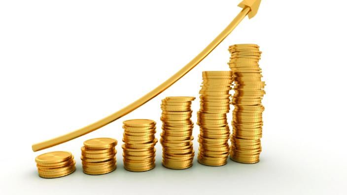 Evoluția prețurilor   Depinde de stabilitatea leului şi prețurile la petrol (Mold-Street)