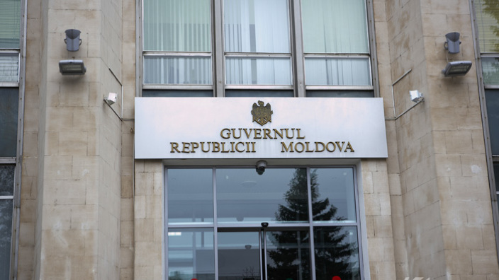 Aviz negativ proiectului de lege privind organizarea a două tururi de scrutin în circumscripțiile uninominale