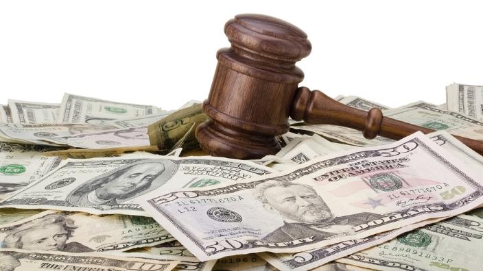"""Dosarul """"Energorînok"""" vs R.Moldova, luni, la Curtea de Apel. Compania ucraineană pretinde milioane de dolari"""
